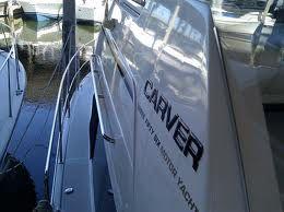 boatdetail.jpg - large