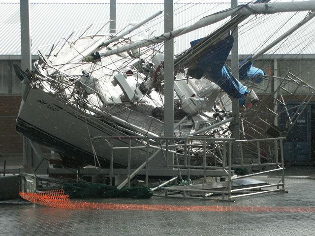 insurance-repairs.jpg - large