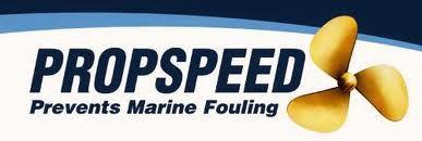 propspeed-logo.jpg - large