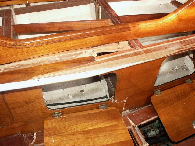 timber-repairs.jpg - large